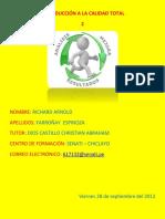 109099045-INTRODUCCION-A-LA-CALIDAD-TOTAL-2.docx