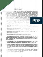Parte 10.pdf