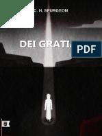 218119271-Livro-eBook-Dei-Gratia.pdf