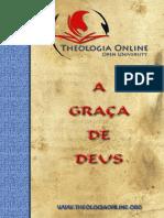 174920974-A-Graca-de-Deus.pdf