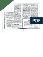3 Readers Digest