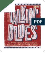 Guitar-world-talkin-blues-part-1tabs.pdf