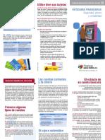 10_Productos_Bancarios.pdf