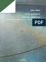 John Main-pdf.pdf