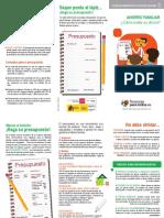 presupfam.pdf