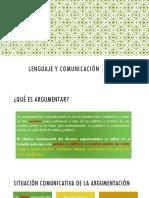 Argumentación 2.0.pptx