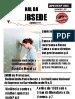jornal subsede(2)