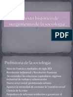 Contexto-histórico-de-surgimiento-de-la-sociología.pptx