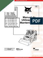 Manual+uso+Bobcat.pdf