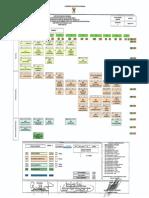 PLAN DE ESTUDIOS CONTADURIA CAMPUS MAYO 2017.pdf-.pdf