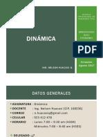01 Dinamica-1