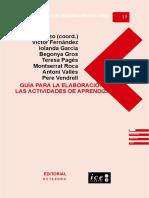 15cuaderno.doc