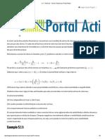 5.1 - Retornos - Séries Temporais _ Portal Action