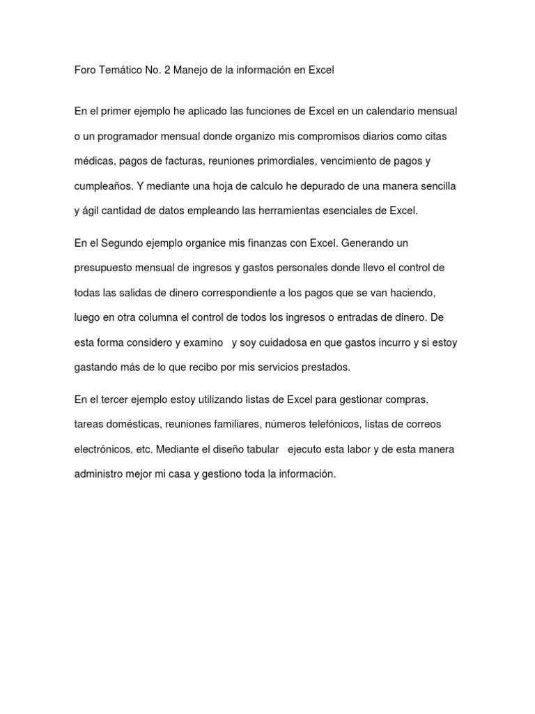 Hermosa Orden De Compra Reanudar Muestra Cresta - Ejemplo De ...