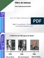 Filtro de Kalman_Iniciantes.pdf