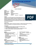 CORELDRAW SILABUS.pdf