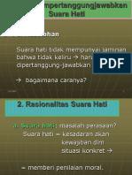 ETIKA 5.ppt