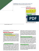 (295281038) Orientacionesparaplanificacincurricular2014rutasdeaprendizaje 140323161303 Phpapp02