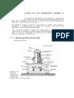 densidad_max_y_minima densidad relativaaa.pdf