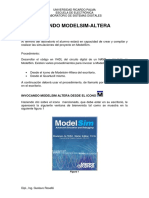 1er Dia Aprendi ModelSim