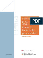 GPC_482_Trastorno_Limite_Personalidad_resumida.pdf