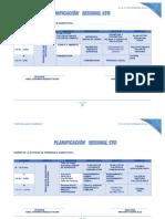 Planificación Semanal 27 Al 01 Diciembre