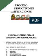 Proceso Constructivo en Edificaciones2ok