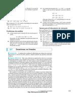 Ecuaciones No Lineales - Dennis Zill 3 Edicion