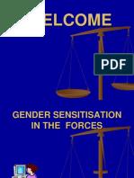 gendersensitization-120119015417-phpapp01