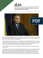 Georgescu Bnr Reforma Fiscala Cei Bogati Index