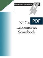 2010_NuGrain_Scorebook