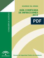 Espa Guia Codificada 20180322 Def
