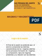MAGMAS.pptx