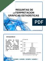 Problemas de interpretaciones gráficas estadísticas.pdf