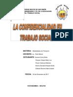 Informe oficial de la confidencialidad.docx