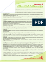 annexure_5.pdf