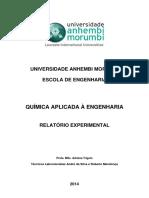 docslide.net_3-relatorio-de-quimica.docx