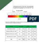 Resultados-quimica (Revisado)