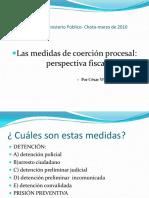 IMPEDIMENTO DE SALIDA.pdf