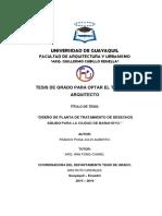 PLANTA DE TRATAMIENTO DE DESECHOS SOLIDOS.pdf