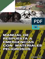 Materiales-peligrosos CAMIMEX.pdf