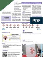 Triptico Qué es el SGA.pdf