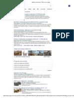 Pilotaje Construccion - Buscar Con Google