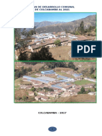 Pdc Colcabamba 2017.Doc Actual