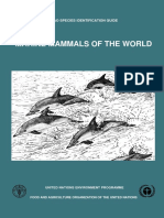 T. A. Jefferson Marine Mammals of the World.pdf