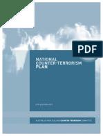 Manual académico.pdf