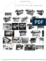 Plotter Hp t2300 - Buscar Con Google
