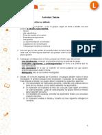 Articles-25784 Recurso Doc