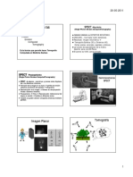 137228378-8-Gammacamara-SPECT.pdf