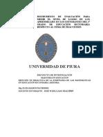 Formato Proyecto de Investigación (Reparado) (9)